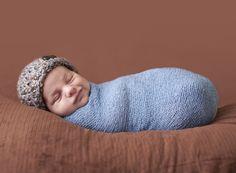 Baby boy in blue. Newborn Photography, Baby Boy, Beanie, Boys, Baby Boys, Newborn Baby Photography, Beanies, Senior Boys, Sons