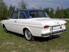 Die 44 Besten Bilder Von R4 Co Cars Renault 4 Und Vintage Cars