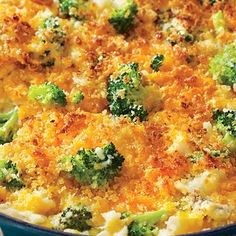 Whether whipping up a busy weeknight dinner or stocking your freezer for the holidays, these pasta casserole recipes are the melty masterpieces you really want to have in your arsenal. Easy Ground Beef Casseroles, Freezable Casseroles, Fall Casseroles, Beef Casserole Recipes, Beef Recipes, Cooking Recipes, Freezer Cooking, Freezer Meals, Recipies