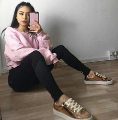 Find More at => http://feedproxy.google.com/~r/amazingoutfits/~3/yV4rqvBHbis/AmazingOutfits.page