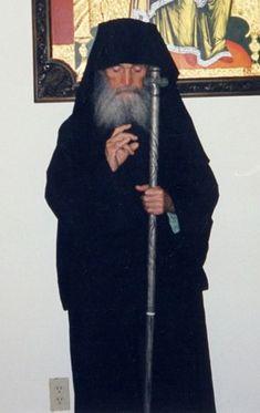 Jesus Christ Images, Arizona, Byzantine Icons, Orthodox Christianity, Priest, Religion, Pictures, Blessing, Saints