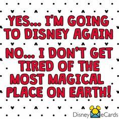Walt Disney World or bust! Walt Disney, Disney Nerd, Run Disney, Disney Love, Disney Magic, Disney Pixar, Disney Stuff, Disney Travel, Disney Cruise