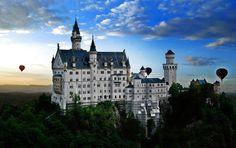 Découvrez 7 châteaux dignes de Game of Thrones, une liste avec les meilleurs endroits recommandés par des millions de voyageurs du monde entier.