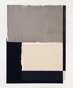 Minimalist Painting, Minimalist Art, Painting Inspiration, Art Inspo, Modern Art, Contemporary Art, Collage, Art Techniques, Diy Art