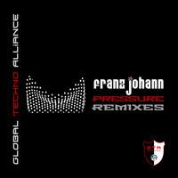 [Preview] GTA0034 : Franz Johann - Pressure (The Remixes) EP by GTA Records on SoundCloud Gta, Techno, Techno Music