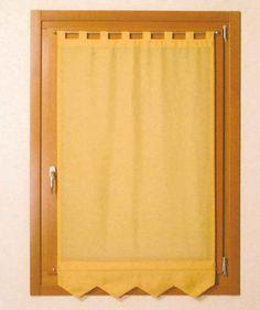 Tenda vetro Tivoli Roma, Armoire, Bathroom, Kitchen, Furniture, Home Decor, Windows, Home, Blinds