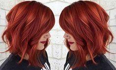 15 New Short Hair Cuts For Girls | http://www.short-haircut.com/15-new-short-hair-cuts-for-girls.html