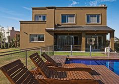 Fernando Martinez Nespral. Más info y fotos en www.PortaldeArquitectos.com