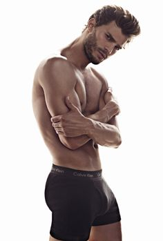 Hot Male Models | Wanted: hot male models! | The DigitalistasThe Digitalistas