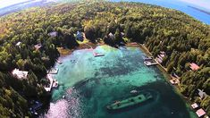 Image result for bruce peninsula