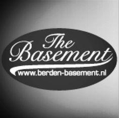 Berden the Basements ROCKS!