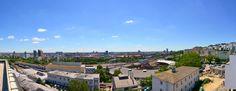 Belaria Koliba: Plánované dokončenie v lete 2014. Rezidenčné bývanie v podkolibskej lokalite: http://www.lexxus.sk/byty-bratislava-novostavby-belaria-koliba-113244
