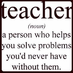 """I would replace the word """"teacher"""" with the words """"big government""""! Math Humor, Teacher Humor, Teacher Appreciation, Teacher Stuff, Math Teacher Quotes, Teacher Gifts, Science Humour, Funny Math Quotes, Me Quotes"""