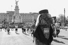 Virgin Money London Marathon Charity http://www.virginmoneylondonmarathon.com/en-gb/