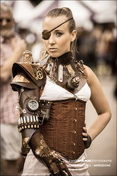 from http://inspirationfeed.com/photography/the-wonderful-world-of-steampunk-culture/3/