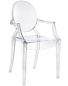 Chair from Apt2B