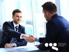 EOG CORPORATIVO. En EOG, Employment, Optimization & Growth, somos una empresa que se dedica a la tercerización de empleados desde hace 26 años. Brindamos servicios de reclutamiento y selección de personal, asesoría jurídica laboral y administración de nómina, siempre de forma profesional y transparente. #eog