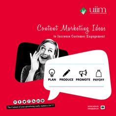 UIIM is a Digital Marketing Company based on Jaipur India. We are Provide Best SEO services with certified SEO experts that offers the service at an affordable price.  http://www.uiim.in/