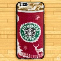 Starbucks Dark Cherry Mocha Cover iPhone Cases Case  #Phone #Mobile #Smartphone #Android #Apple #iPhone #iPhone4 #iPhone4s #iPhone5 #iPhone5s #iphone5c #iPhone6 #iphone6s #iphone6splus #iPhone7 #iPhone7s #iPhone7plus #Gadget #Techno #Fashion #Brand #Branded #logo #Case #Cover #Hardcover #Man #Woman #Girl #Boy #Top #New #Best #Bestseller #Print #On #Accesories #Cellphone #Custom #Customcase #Gift #Phonecase #Protector #Cases #Starbucks #Dark #Cherry #Mocha #Christmas