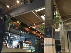 2016.03.01 Yard Cafe