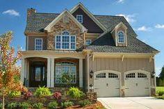 south carolina houses - Google Search