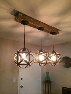 light fixtures edison bulbs # 32