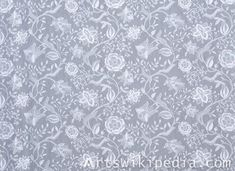 flower netted pattern texture #cloth #netted_fabric #silk #netted_silk #netted_pattern #cloth_pattern #tulle #tulle_fabric #flower #flower_netted