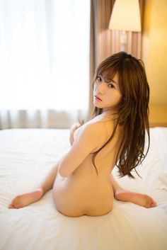 Horacio recommend best of nude chinese sexy
