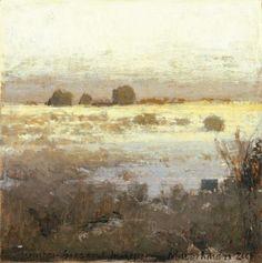 Winter-sage-and-juniper