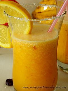 jus-orange-banane-100-vitamine