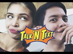 "popular love team ""AlDub"", compose of Alden Richards and Maine ""Yaya Dub"" Mendoza, are confirmed new endorsers of cellular service provider ""Talk 'N Text""."