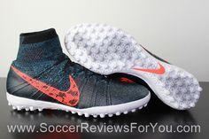 Nike Elastico Superfly Turf Just Arrived LANDSCAPE YARDS SYNTHETIC TURF OUTDOOR LIVING DESIGN DREAM SOCCER FOOTBALL HOMES SPORTS SYNTURF https://www.facebook.com/Synturf-Pty-Ltd-166236286758512