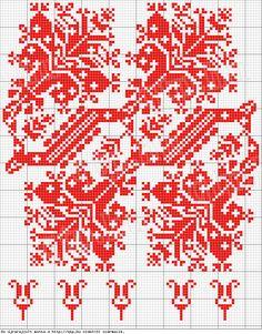 Magyar Népművészet II. Silágysági hímzések