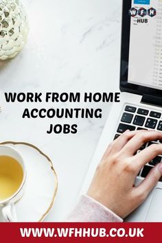 submit your cv today work from home uk work from home uk extra