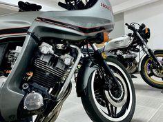 Honda CBX-   for sale alexgorilas@gmail.com #livingroommotorcycle Honda Cbx, Motorcycle, Living Room, Link, Sitting Rooms, Motorcycles, Living Rooms, Family Room, Lounge