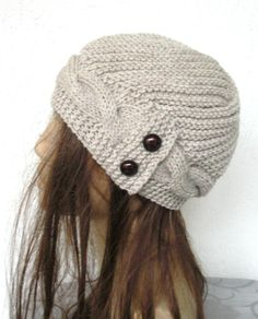 Items similar to Knit hat Pattern Woman winter knitted Hat Pattern Digital Knitting PATTERN PDF Cable Knit Victorian Style Cloche Hat Knit Pattern on Etsy Winter Knitting Patterns, Knit Patterns, Winter Knit Hats, Winter Hats For Women, Women Hats, Popular Hats, Cable Knit Hat, Fall Accessories, Fashion Accessories