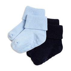 2-pack sokker - Lindex