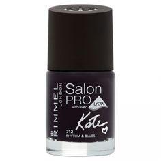Salon Pro by Rimmel London for Women Cosmetic 12ml