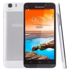 [$88.79] Lenovo A828T Smart Phone
