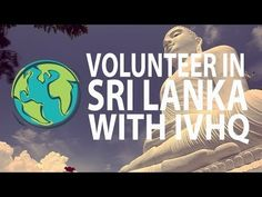 elephants 2 weeks = 950+275 registration fee - Volunteer in Sri Lanka with IVHQ - Most Affordable Programs