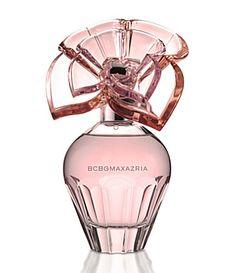 BCBGMAXAZRIA  a beautiful fragrance I wear