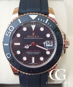 A super selection of used Rolex watches in our shop: Yachtmaster, Daytona, GMT-Master, Submariner, Sea Dweller, DateJust, Oyster Perpetual. All warrantied for 1 year, boxed with papers.