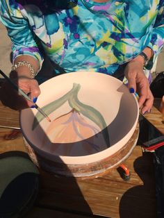 Tara's Blog : Clay Cafe Hout Bay - Fun activities - Cape Town Nature Witch, Manicures, Cape Town, Fun Activities, Personalized Gifts, Two By Two, Arts And Crafts, Clay, Colours
