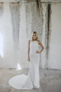 Love and Lace Bridal Salon is a modern and chic bridal salon in Orange County and Los Angeles. They have unique bridal gowns for the non-traditional bride. Vows Bridal, Bridal Salon, Bridal Lace, Bridal Gowns, Wedding Gowns, Wedding Outfits, Bluebell Bridal, Allure Bridal, Elegant Wedding Dress