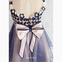 ---Lanna dress--- #honeybee_kids #honeybeekids #customdress #happychildren #kidsdress