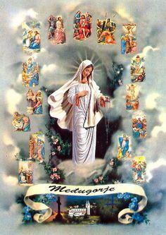 Catholic Religion, Catholic Art, Roman Catholic, Blessed Mother Mary, Blessed Virgin Mary, Celine, Rosary Prayer, Lady Of Fatima, Mama Mary