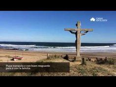 Guía turística de La Paloma | Casas en el Este #LaPaloma #Turismo #CasasenelEste #Uruguay
