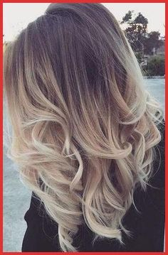 Two Toned Hair Color Ideas 160282 10 Two Tone Hair Colour Ideas To