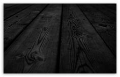 Black Texture Wallpaper for Desktop with ID 1035 on Abstract category in HD Wallpaper Site. Black Texture Wallpaper for Desktop is one from many HD Wallpapers on Abstract category in HD Wallpaper Site. Black Textured Wallpaper, Dark Wood Wallpaper, Black Hd Wallpaper, Black Wood Texture, Black Wood Stain, 1920x1200 Wallpaper, Der Boxer, Faux Wood Tiles, Colors
