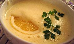 Τέλειο αυγολέμονο για σούπες, σάλτσες, λαχανοντολμάδες-featured_image